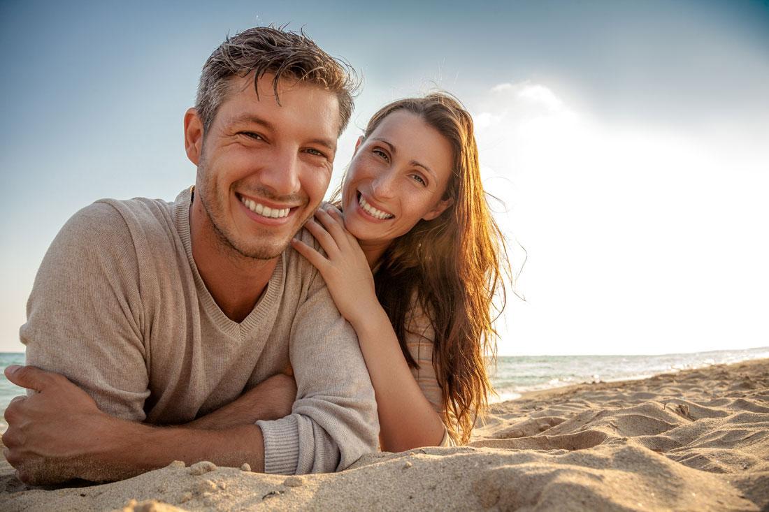Millionäre Dating-Seiten in kenya